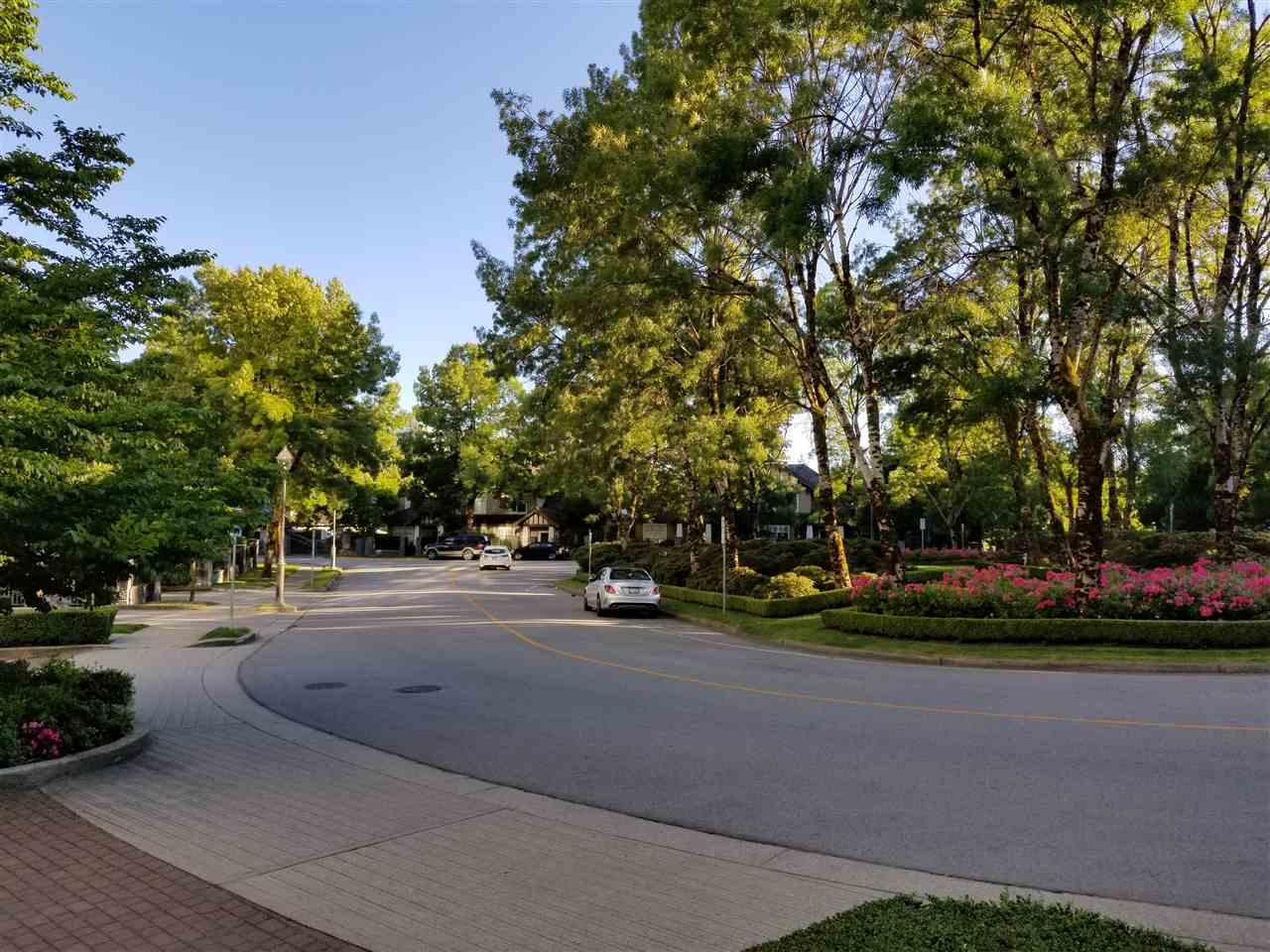 Condo Apartment at 306 5639 HAMPTON PLACE, Unit 306, Vancouver West, British Columbia. Image 13