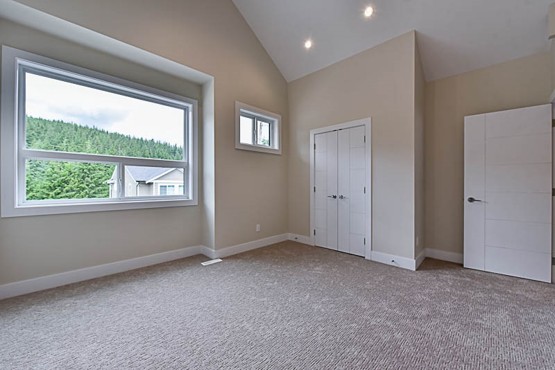 Detached at 57 3295 SUNNYSIDE ROAD, Unit 57, Port Moody, British Columbia. Image 13