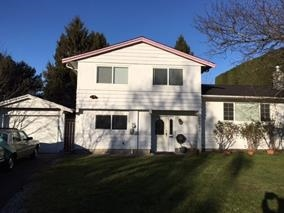 Detached at 10660 SCEPTRE CRESCENT, Richmond, British Columbia. Image 1