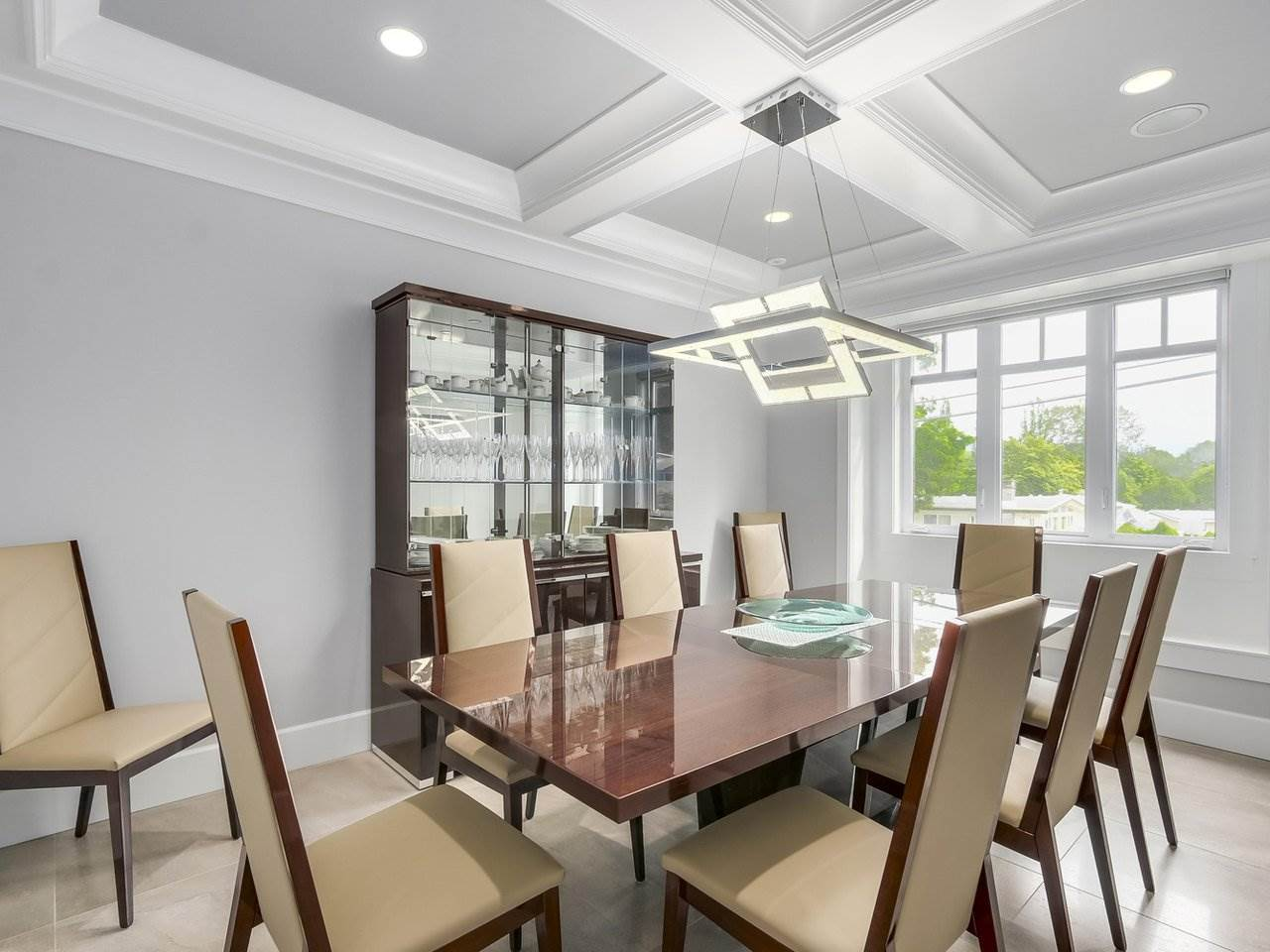 Detached at 6185 6TH STREET, Burnaby South, British Columbia. Image 3