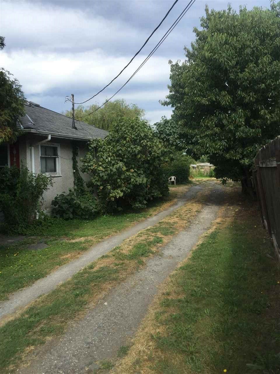 Detached at 3936 176 STREET, Cloverdale, British Columbia. Image 1