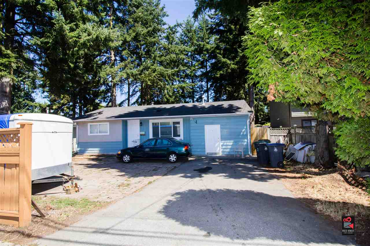 Detached at 2250 152 STREET, South Surrey White Rock, British Columbia. Image 1