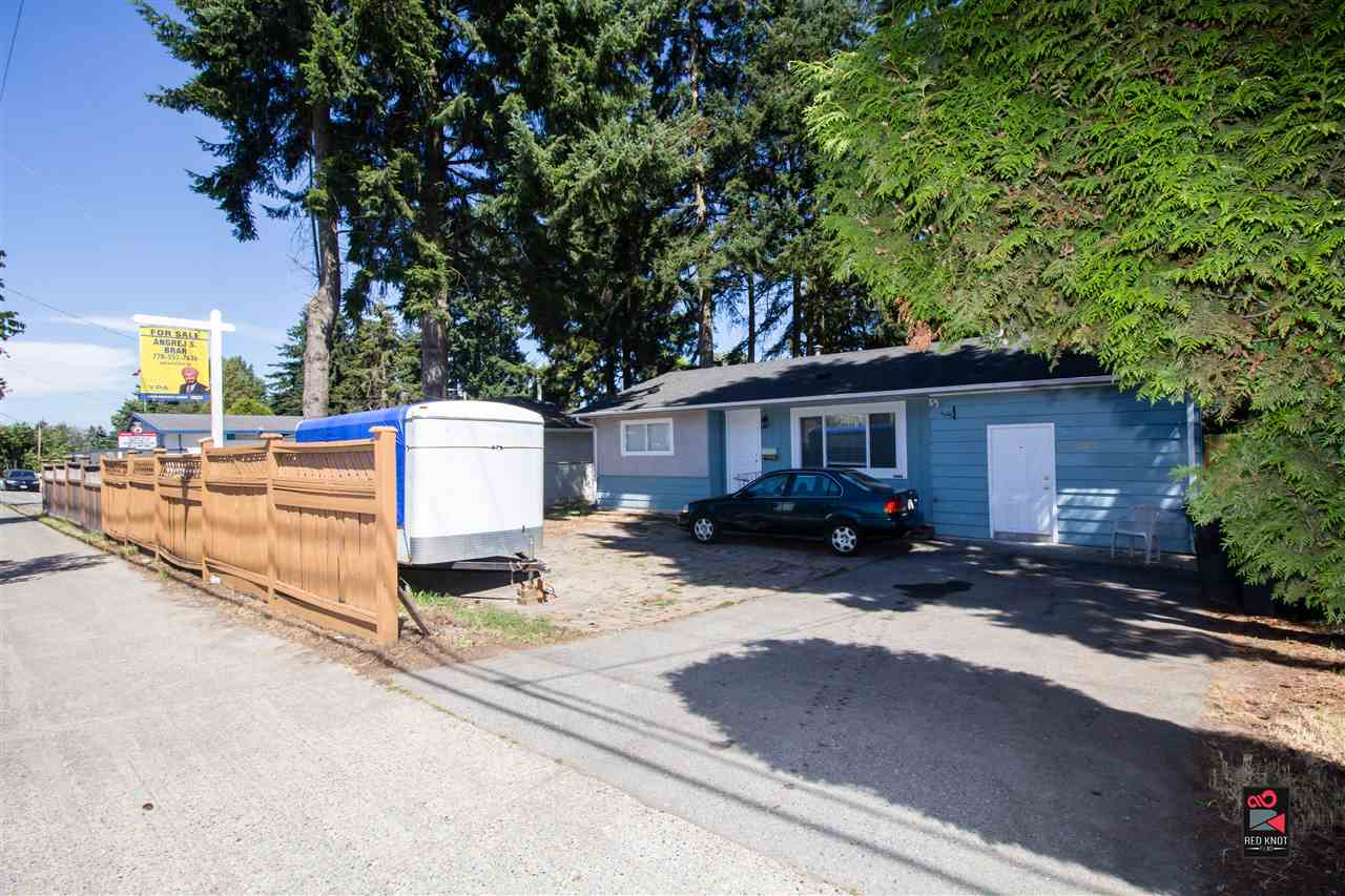 Detached at 2250 152 STREET, South Surrey White Rock, British Columbia. Image 2