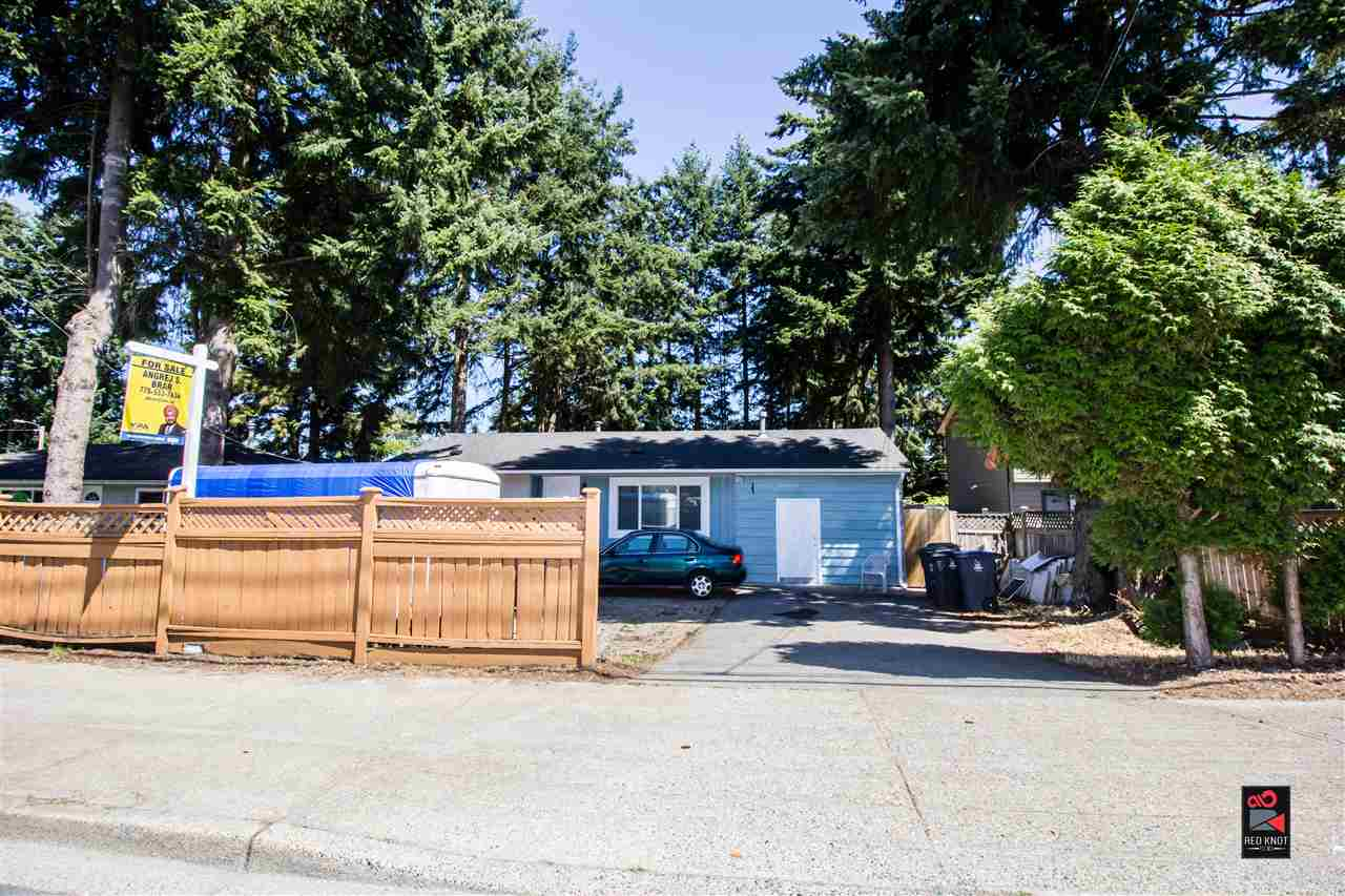 Detached at 2250 152 STREET, South Surrey White Rock, British Columbia. Image 3