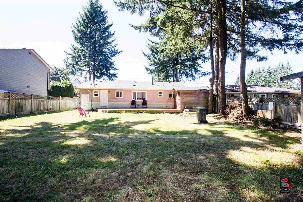 Detached at 2250 152 STREET, South Surrey White Rock, British Columbia. Image 5