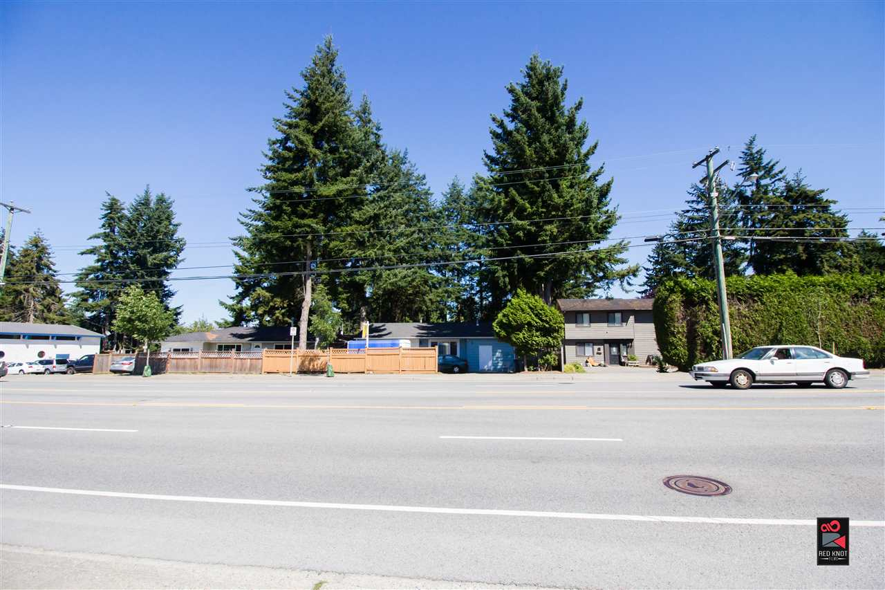 Detached at 2250 152 STREET, South Surrey White Rock, British Columbia. Image 19