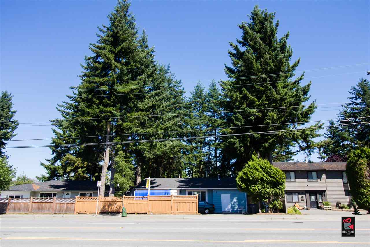 Detached at 2250 152 STREET, South Surrey White Rock, British Columbia. Image 20