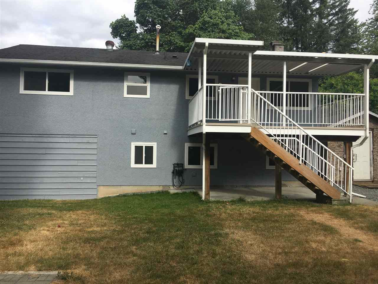 Detached at 10055 120 STREET, North Surrey, British Columbia. Image 7