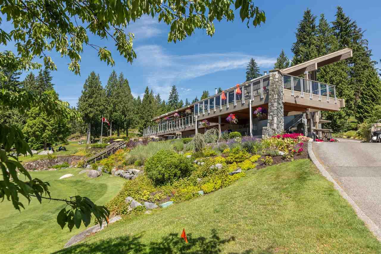 Vacant Land at LOT 11 -14 ANNE MACDONALD WAY, Unit LOT 11, North Vancouver, British Columbia. Image 7