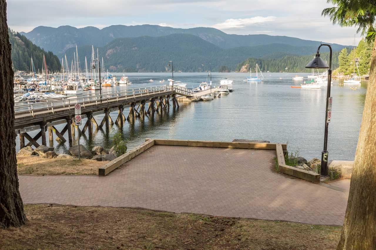 Vacant Land at LOT 11 -14 ANNE MACDONALD WAY, Unit LOT 11, North Vancouver, British Columbia. Image 10