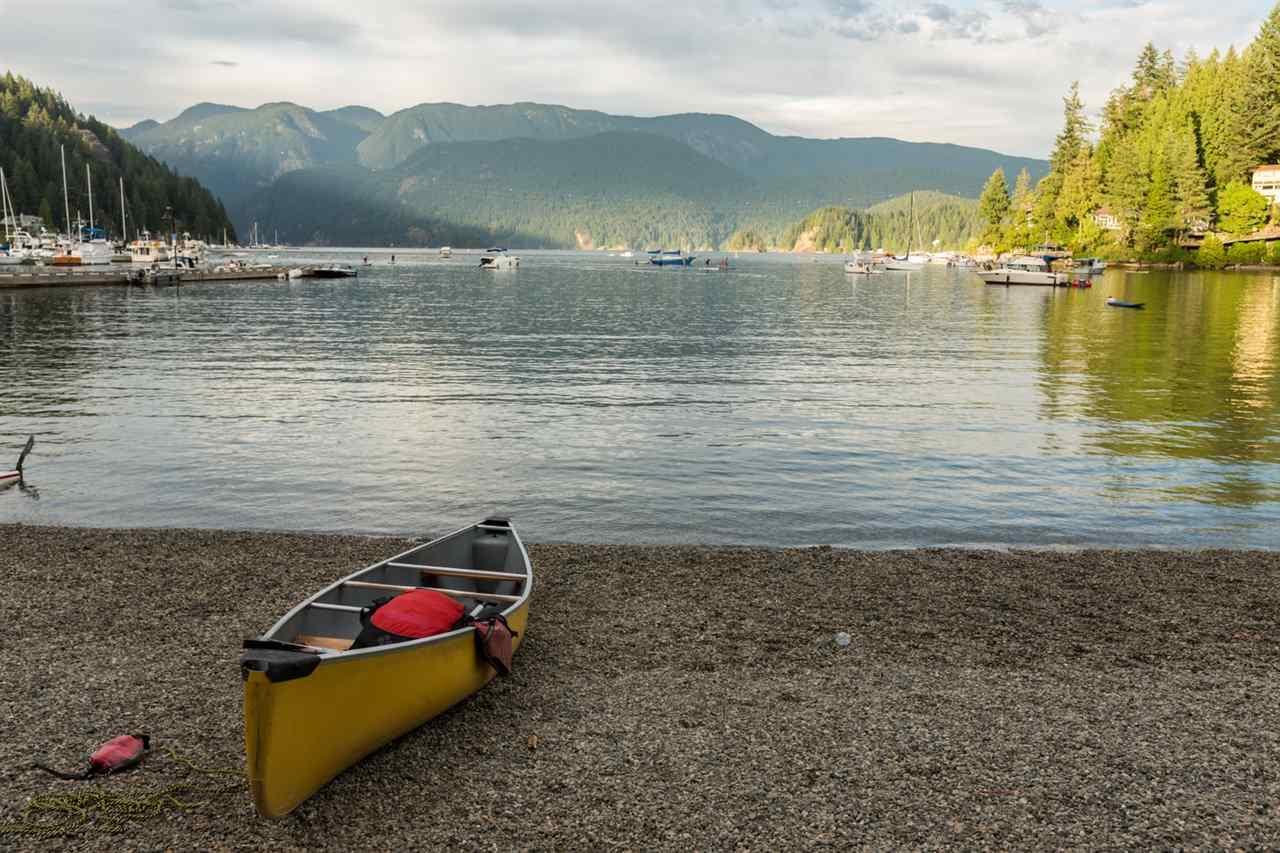Vacant Land at LOT 11 -14 ANNE MACDONALD WAY, Unit LOT 11, North Vancouver, British Columbia. Image 11