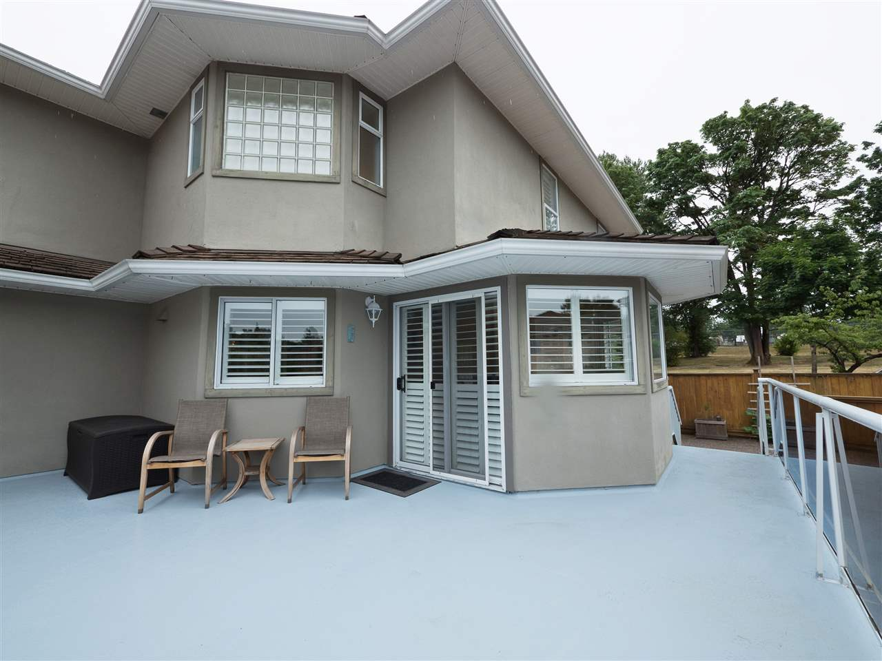 Detached at 8707 YARROW PLACE, Burnaby East, British Columbia. Image 20
