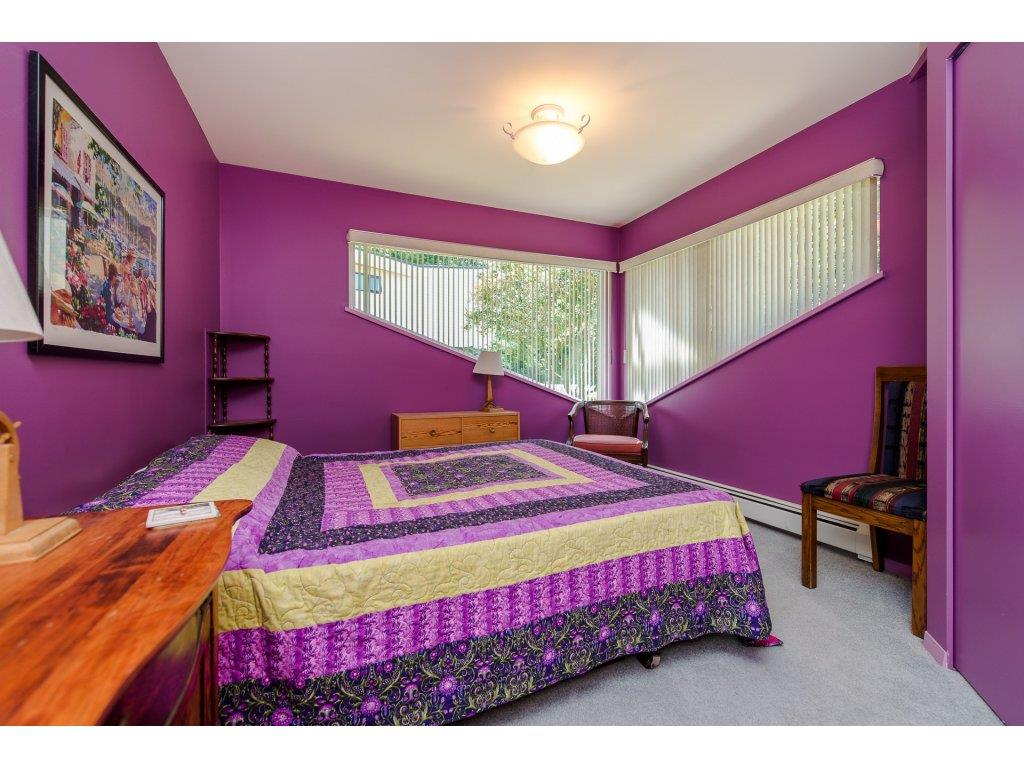 Detached at 43150 OLD ORCHARD ROAD, Chilliwack, British Columbia. Image 11