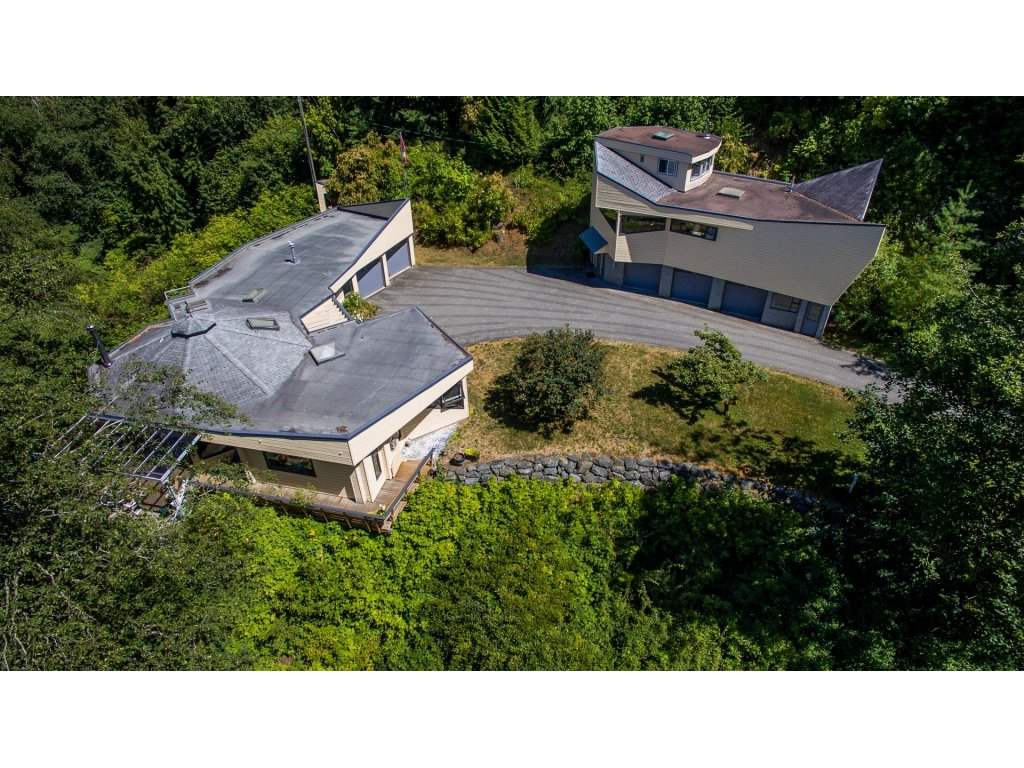 Detached at 43150 OLD ORCHARD ROAD, Chilliwack, British Columbia. Image 20