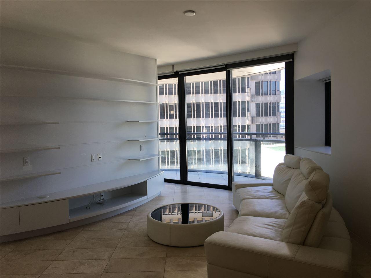 Condo Apartment at 1407 838 W HASTINGS STREET, Unit 1407, Vancouver West, British Columbia. Image 12
