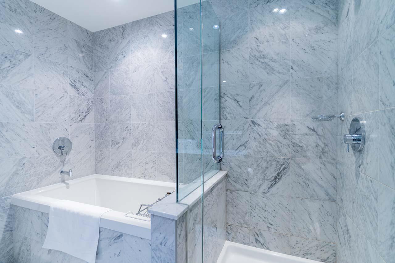 Condo Apartment at 3503 833 SEYMOUR STREET, Unit 3503, Vancouver West, British Columbia. Image 11