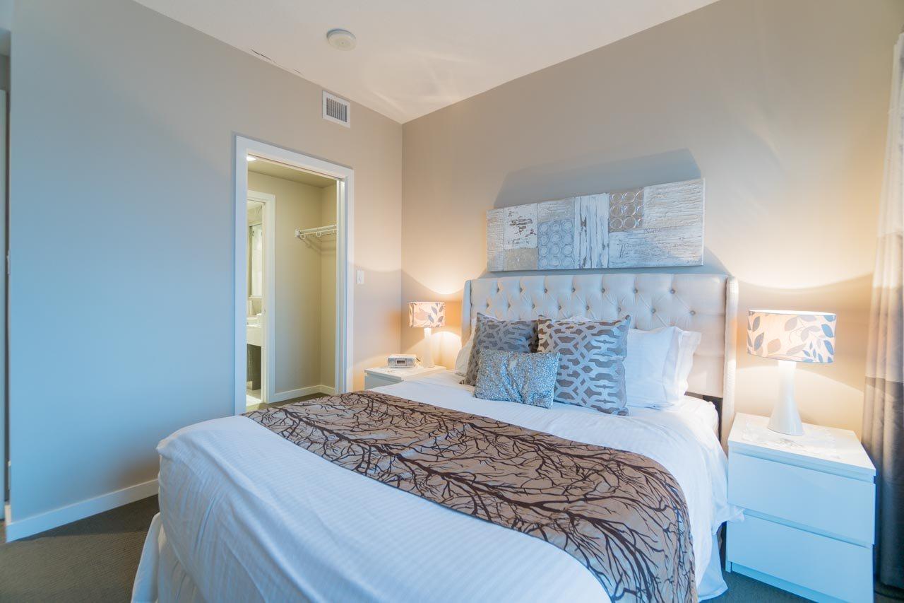 Condo Apartment at 3503 833 SEYMOUR STREET, Unit 3503, Vancouver West, British Columbia. Image 17