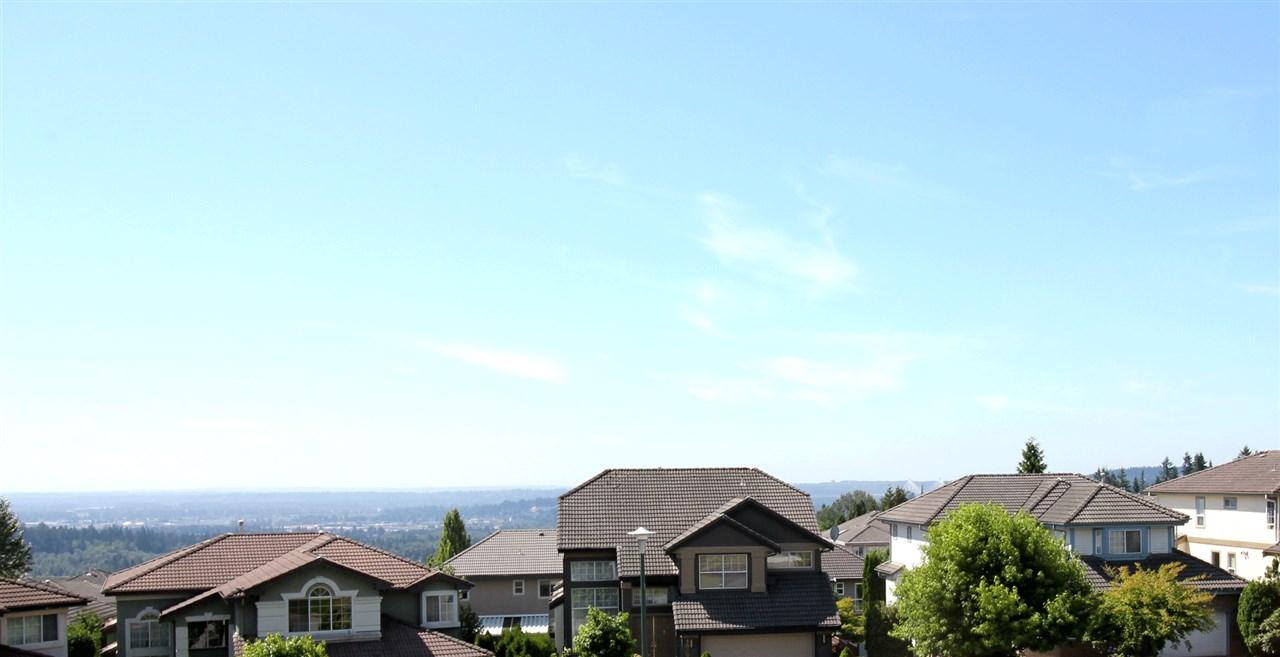 Detached at 3095 CARDINAL COURT, Coquitlam, British Columbia. Image 16