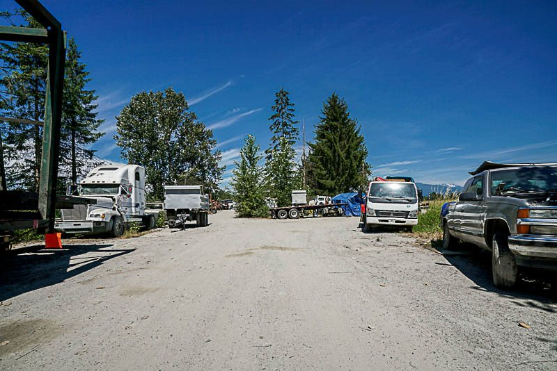 Detached at 20617 102B AVENUE, Langley, British Columbia. Image 5