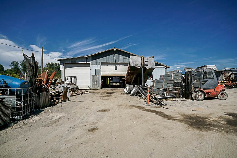 Detached at 20617 102B AVENUE, Langley, British Columbia. Image 6