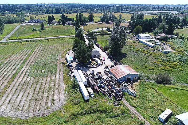 Detached at 20617 102B AVENUE, Langley, British Columbia. Image 7
