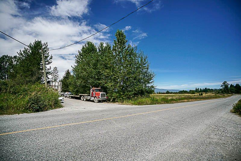Detached at 20617 102B AVENUE, Langley, British Columbia. Image 9