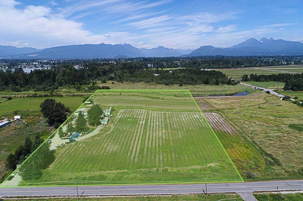Detached at 20617 102B AVENUE, Langley, British Columbia. Image 16