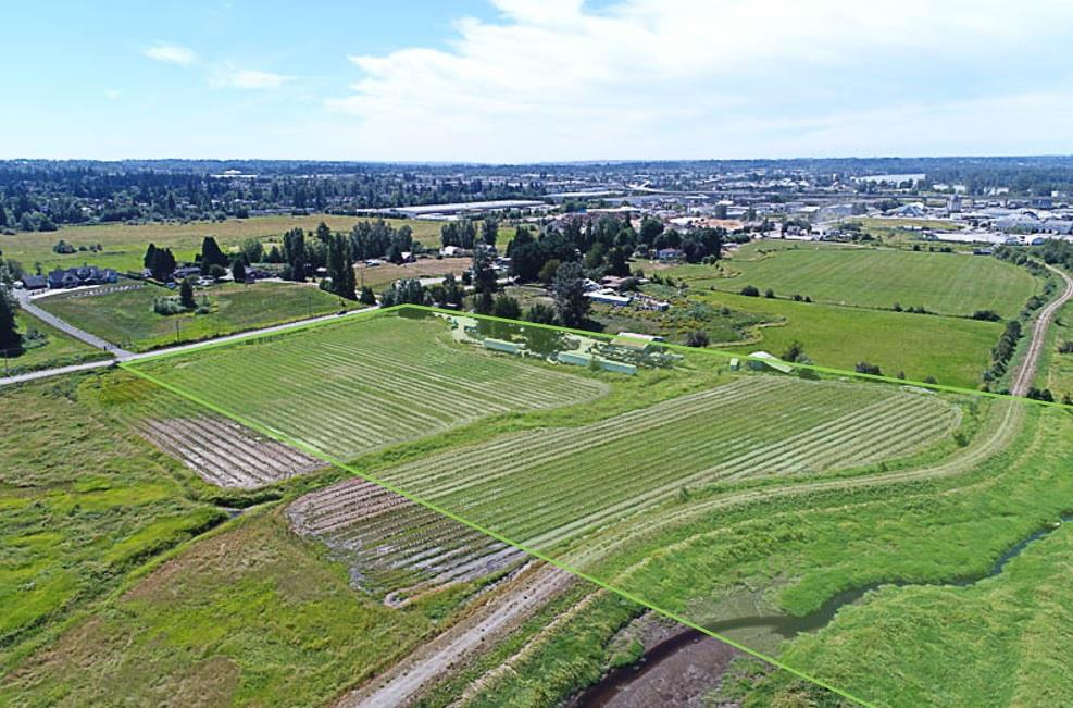 Detached at 20617 102B AVENUE, Langley, British Columbia. Image 17