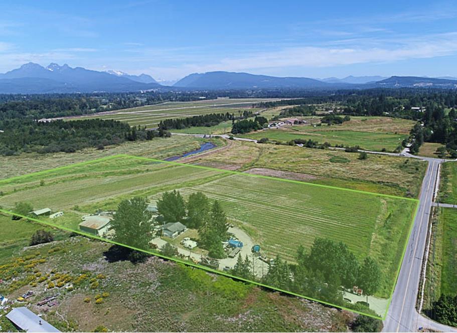 Detached at 20617 102B AVENUE, Langley, British Columbia. Image 18