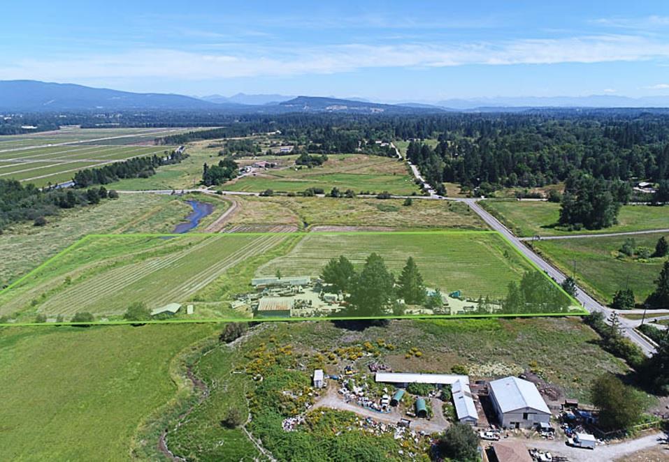 Detached at 20617 102B AVENUE, Langley, British Columbia. Image 19