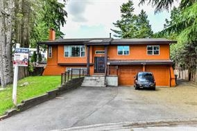 Detached at 12773 DRUMMOND PLACE, Surrey, British Columbia. Image 1