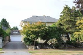Detached at 1530 W 33RD AVENUE, Vancouver West, British Columbia. Image 1