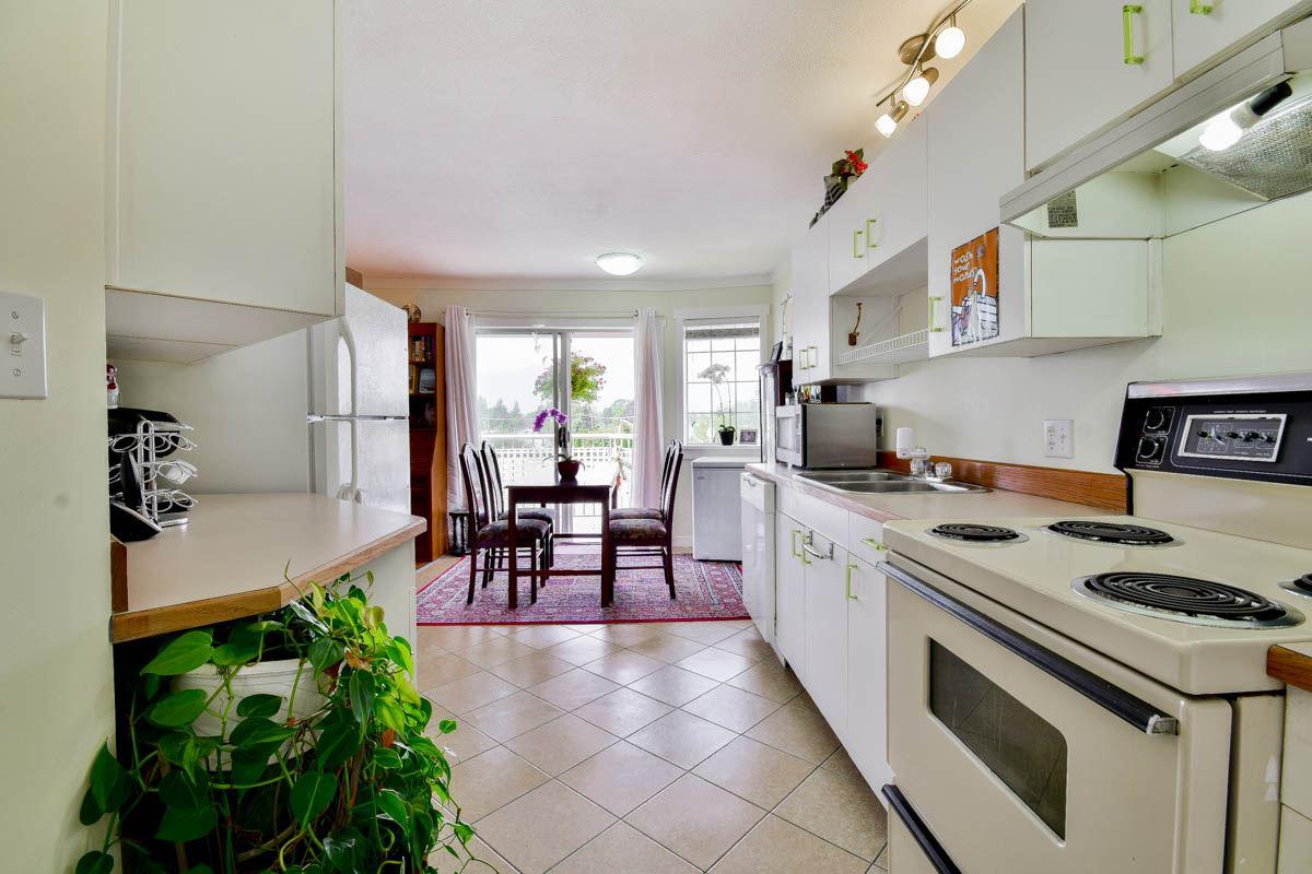 Condo Apartment at 305 46351 YALE ROAD, Unit 305, Chilliwack, British Columbia. Image 7