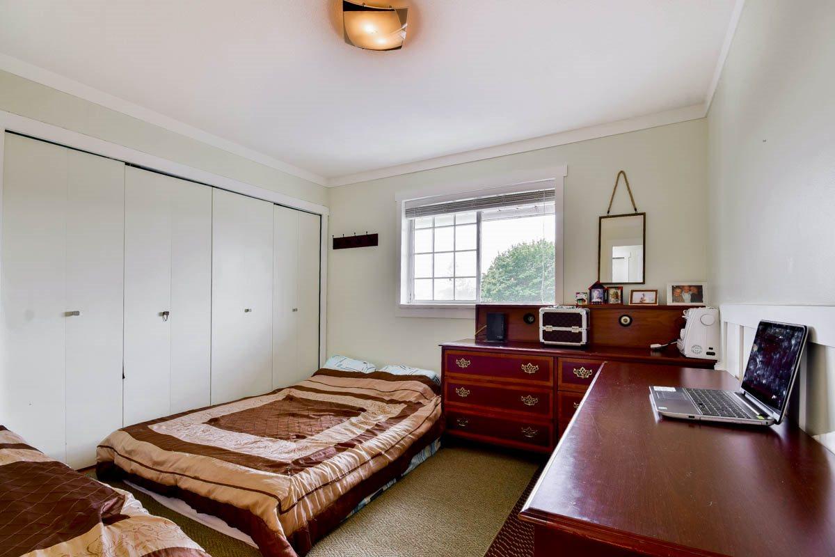Condo Apartment at 305 46351 YALE ROAD, Unit 305, Chilliwack, British Columbia. Image 8