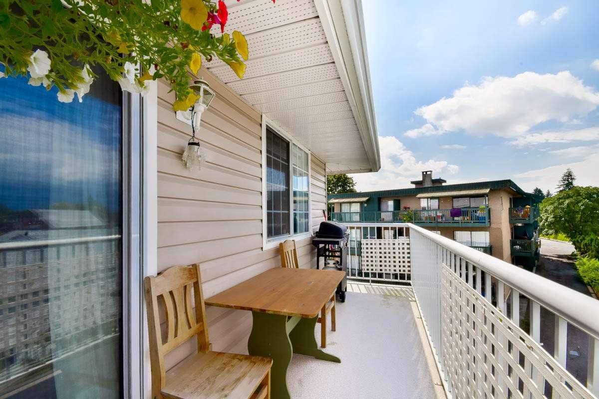 Condo Apartment at 305 46351 YALE ROAD, Unit 305, Chilliwack, British Columbia. Image 12