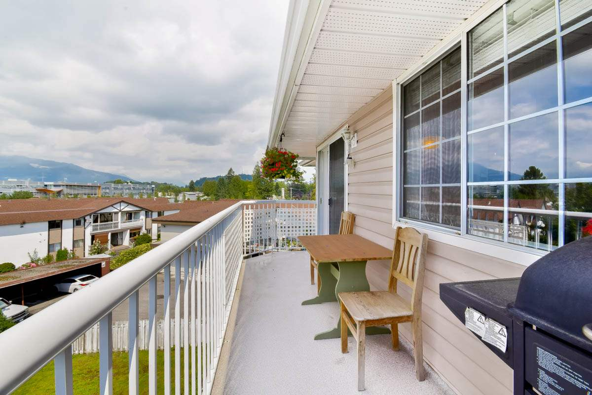 Condo Apartment at 305 46351 YALE ROAD, Unit 305, Chilliwack, British Columbia. Image 13