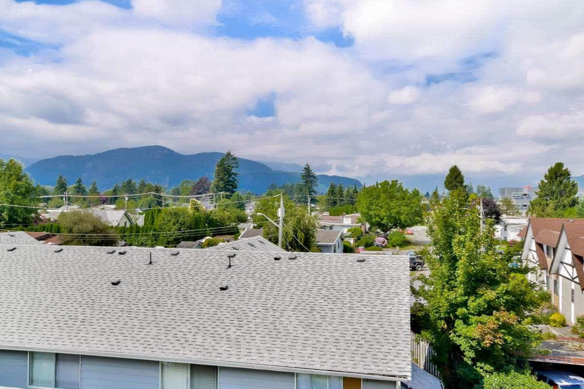 Condo Apartment at 305 46351 YALE ROAD, Unit 305, Chilliwack, British Columbia. Image 14