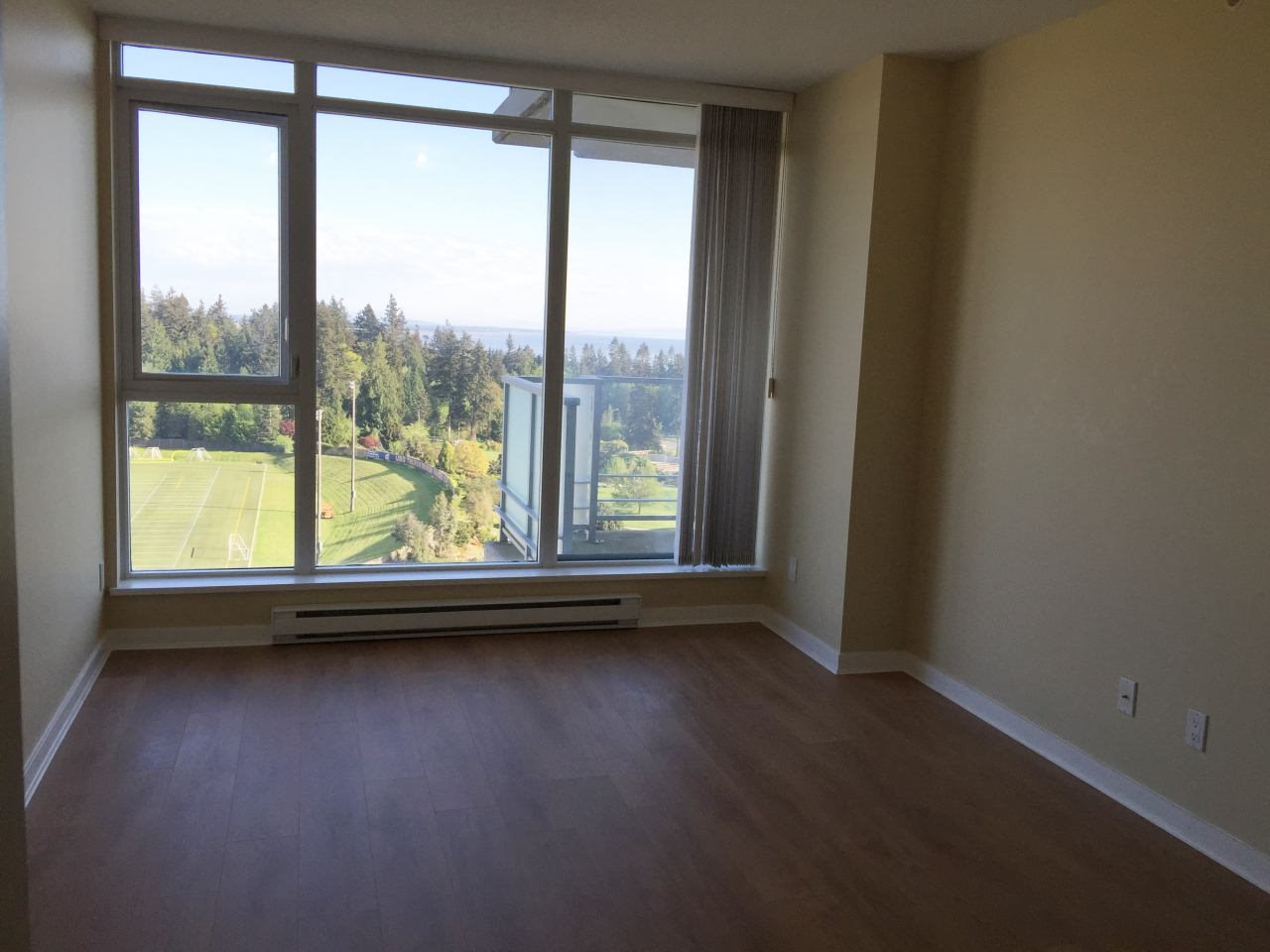 Condo Apartment at 1503 2688 WEST MALL, Unit 1503, Vancouver West, British Columbia. Image 7