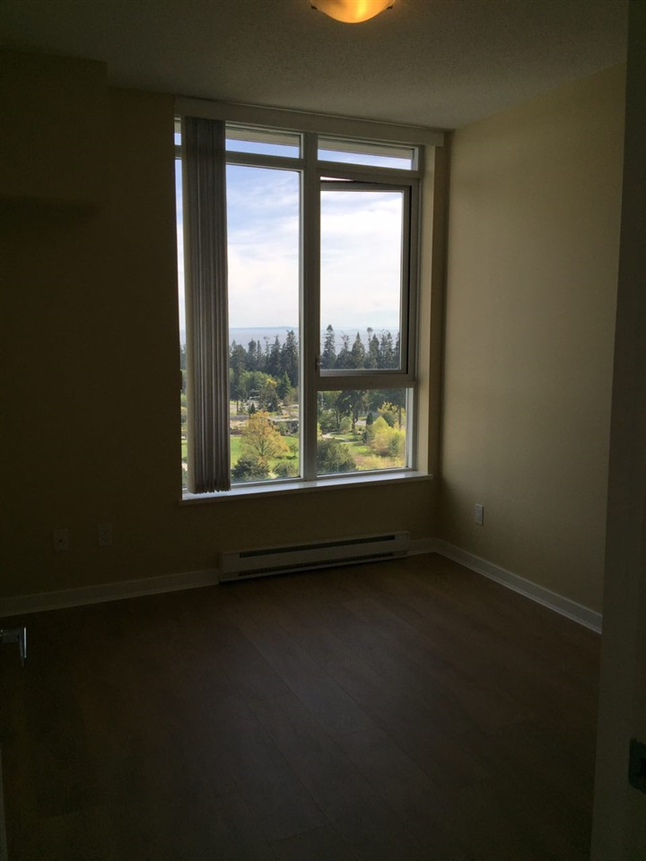 Condo Apartment at 1503 2688 WEST MALL, Unit 1503, Vancouver West, British Columbia. Image 8