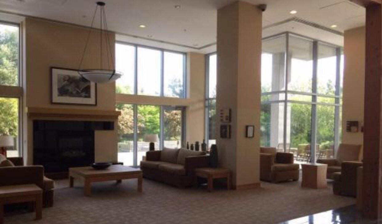Condo Apartment at 1503 2688 WEST MALL, Unit 1503, Vancouver West, British Columbia. Image 12
