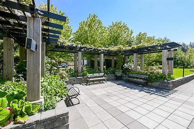 Condo Apartment at 208 2950 KING GEORGE BOULEVARD, Unit 208, South Surrey White Rock, British Columbia. Image 9