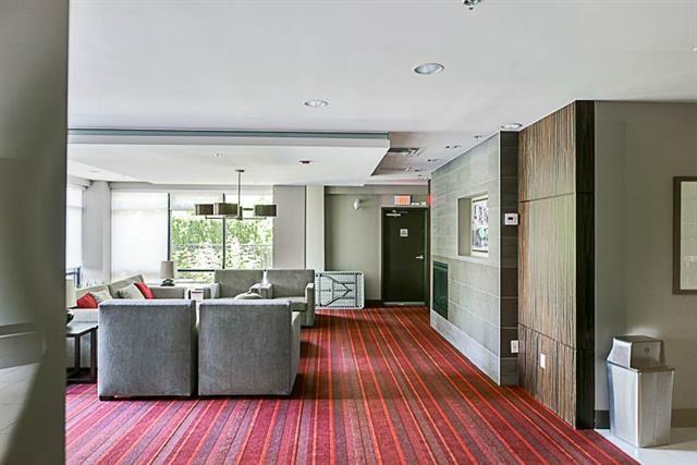 Condo Apartment at 208 2950 KING GEORGE BOULEVARD, Unit 208, South Surrey White Rock, British Columbia. Image 13
