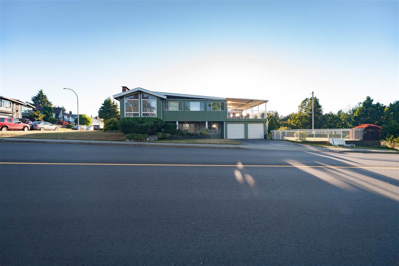 Detached at 6061 GILLEY AVENUE, Burnaby South, British Columbia. Image 15