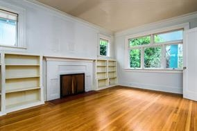 Detached at 3811 W 14TH AVENUE, Vancouver West, British Columbia. Image 3
