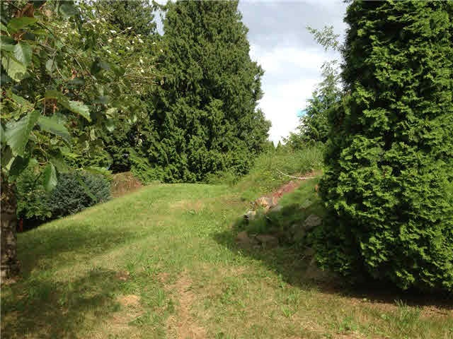 Vacant Land at 10048 EAGLE CRESCENT, Chilliwack, British Columbia. Image 2