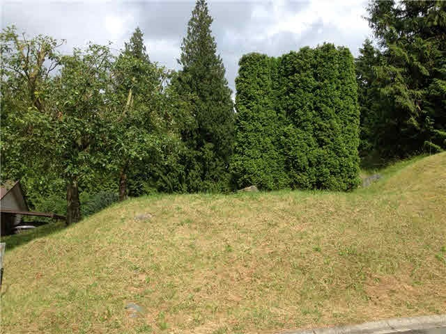 Vacant Land at 10048 EAGLE CRESCENT, Chilliwack, British Columbia. Image 3