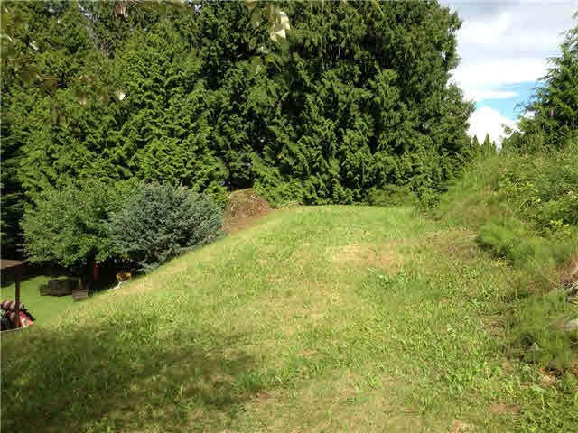 Vacant Land at 10048 EAGLE CRESCENT, Chilliwack, British Columbia. Image 4