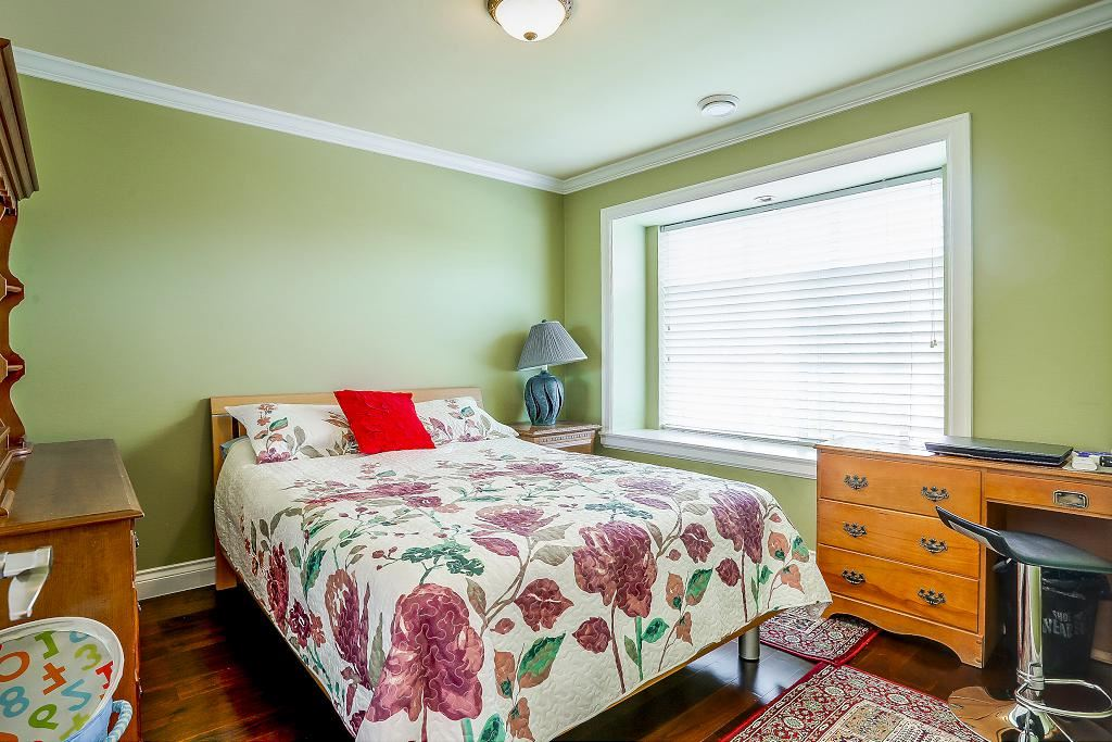 Detached at 7819 10TH AVENUE, Burnaby East, British Columbia. Image 11