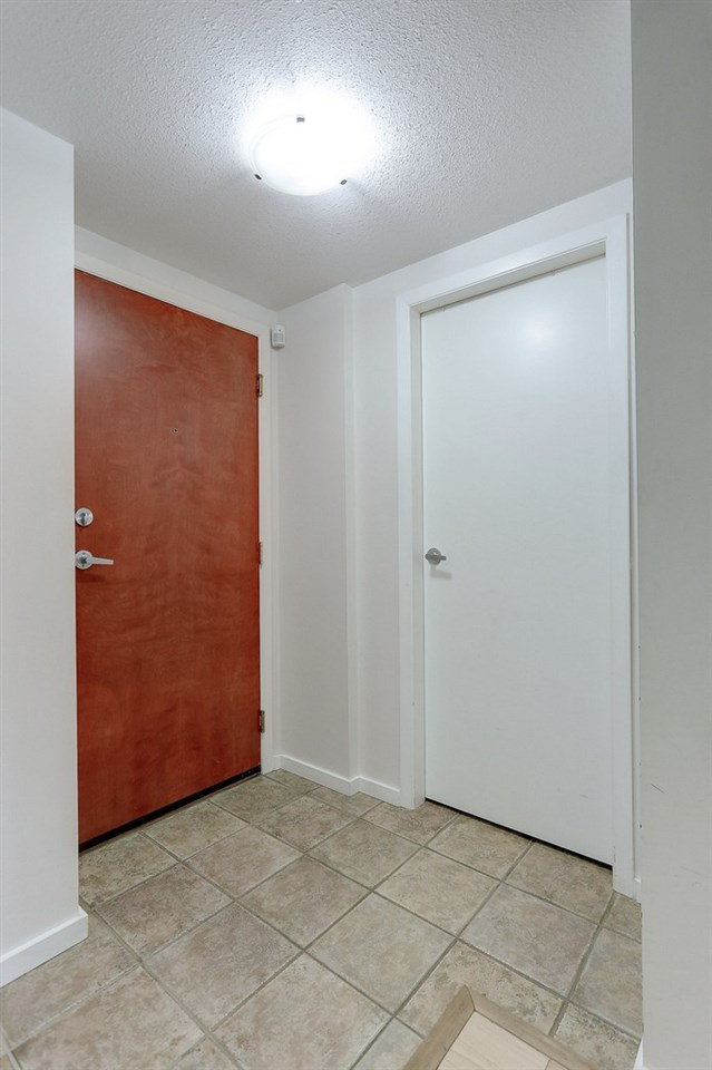 Condo Apartment at 809 2733 CHANDLERY PLACE, Unit 809, Vancouver East, British Columbia. Image 20