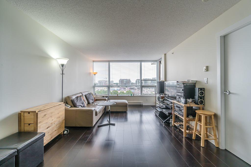 Condo Apartment at 1102 7575 ALDERBRIDGE WAY, Unit 1102, Richmond, British Columbia. Image 6